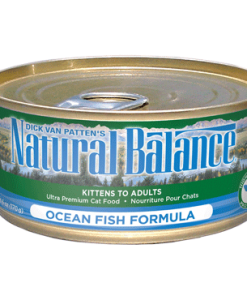 cat_food_naturalbalance_ultraPremOceanFish_wet