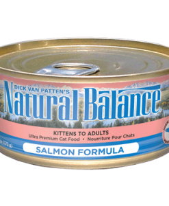 cat_food_naturalbalance_ultraPremSalmon_wet