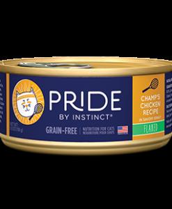 cat_food_naturesvariety_prideFlakedChicken_wet