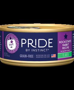 cat_food_naturesvariety_prideFlakedRabbit_wet