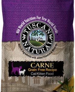 cat_food_tuscannatural_carne_dry
