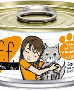 cat_food_weruva_bffSoulmates_wet
