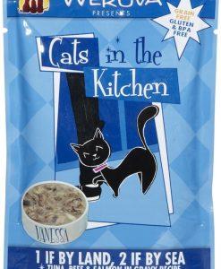 cat_food_weruva_catsInTheKitchen1IfByLand