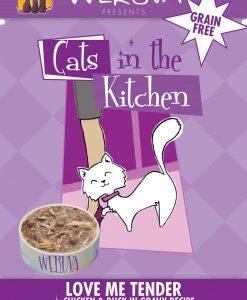 cat_food_weruva_catsInTheKitchenLoveMeTender_wet