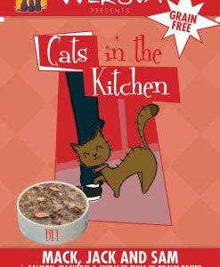 cat_food_weruva_catsInTheKitchenMackJackSam_wet