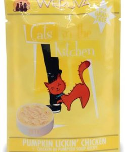 cat_food_weruva_catsInTheKitchenPumpkinLickin_wet