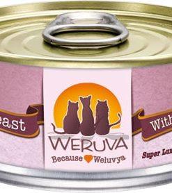 cat_food_weruva_mideastFeast_wet