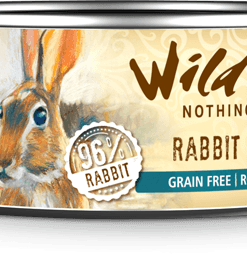 cat_food_wildcalling_rabbitBurrow_wet