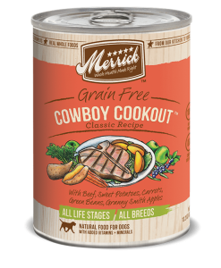 dog_food_merrick_cowboycookout_wet