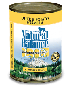 dog_food_naturalbalance_duckandpotato_wet