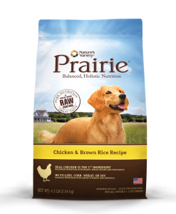 dog_food_naturesvariety_prairieChickenRice_dry