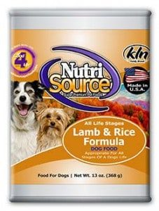 dog_food_nutrisource_lambandrice_wet