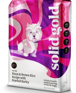 dog_food_solidgoldpet_weebit_dry