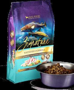 dog_food_zignature_whitefish_dry