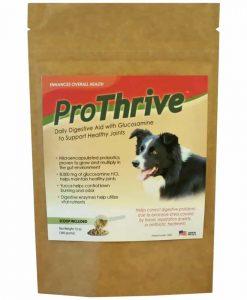 dog_supplies_animalhealthsolutions_proThrive