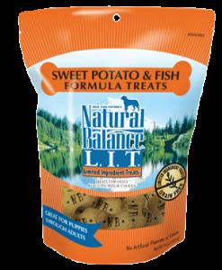 dog_treats_naturalbalance_LITSPotatoFish