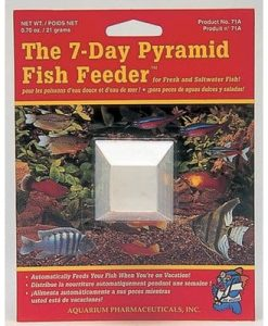 fish_food_aquariumpharma_7DayPyramid