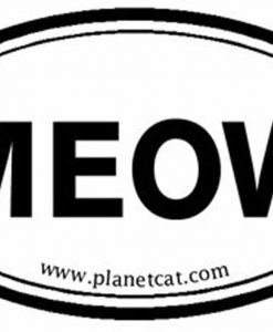 cat_supplies_planetDog_euroStickerMeow