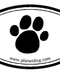 cat_supplies_planetDog_euroStickerPAW