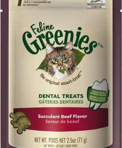 cat_treats_greenies_dentalTreats_beef_2.5oz