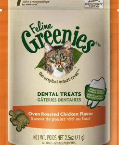 cat_treats_greenies_dentalTreats_chicken_2.5oz