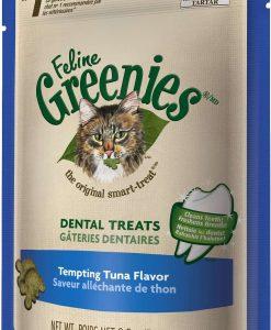 cat_treats_greenies_dentalTreats_tuna_2.5oz