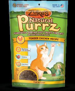 cat_treats_zukes_naturalPurrz_chicken_3oz