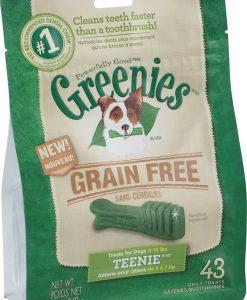 dog_treats_greenies_grainFree_teenie43Pack