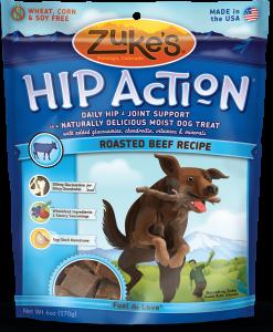 dog_treats_zukes_hipAction_beef_6oz