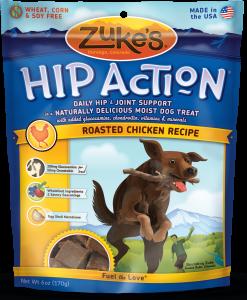 dog_treats_zukes_hipAction_chicken_6oz