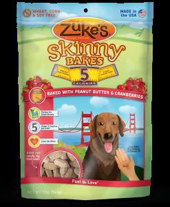 dog_treats_zukes_skinnyBakes5_cranberries_9oz
