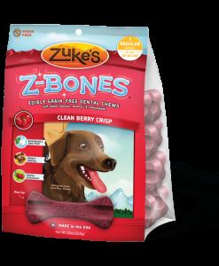 dog_treats_zukes_zBones_berryRegMulti