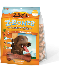 dog_treats_zukes_zBones_carrotRegMulti