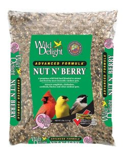 bird_food_lavian_wilddelight_nutnberry
