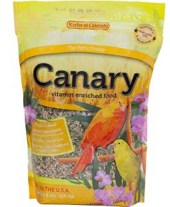 bird_food_sweetharvest_canary