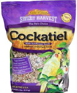 bird_food_sweetharvest_cockatiel_withSunSeeds