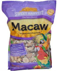 bird_food_sweetharvest_macaw