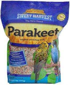 bird_food_sweetharvest_parakeet