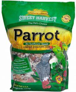 bird_food_sweetharvest_parrot_noSunSeeds