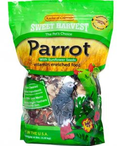 bird_food_sweetharvest_parrot_withSunSeeds