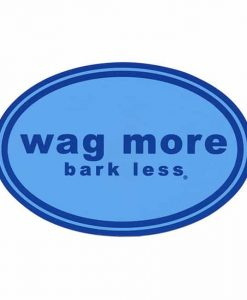 dog_supplies_cloudstar_wagMoreSticker_blue