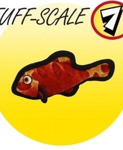 dog_toy_tuffy_fishJR_red
