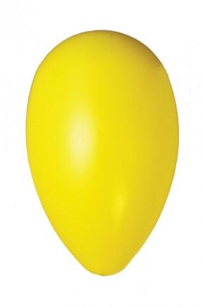 Jolly Egg Dog Toy Video