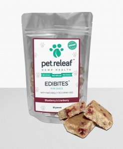 dog_health_petreleaf_edibitesbluecran_65oz