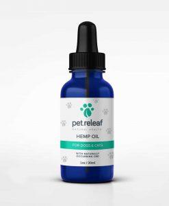 dog_health_petreleaf_hempoil_100