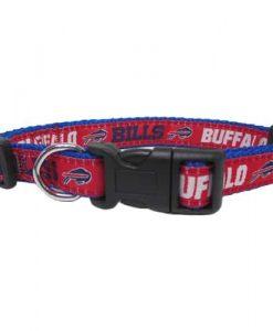 dog_supplies_petsfirst_collar_buffalo